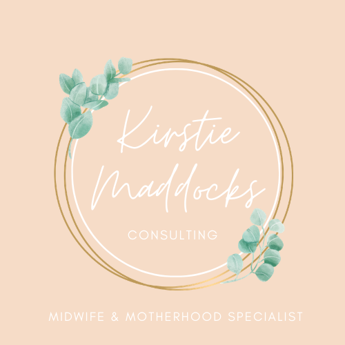 Midwife and Motherhood Specialist